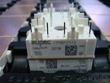 Eupec fp10r12yt3 módulos IGBT modules up to 1200v PIM;