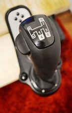 ALMAR SKRS gearshift knob from aSCANIA truck ATS ETS Logitech G29,27,25 Trustmas