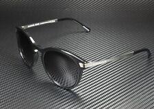 MICHAEL KORS MK2023 316311 Adrianna III Black Light Grey 53mm Women's Sunglasses