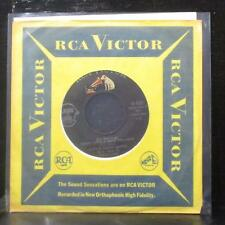 """Little Peggy March - After You 7"""" Mint- Vinyl 45 RCA 47-8302 USA 1963"""