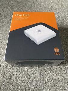 Hive Hub V2 (Latest Version) Brand New Manufacturer Sealed & UNREGISTERED!