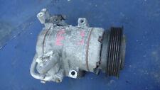 Klimakompressor MAZDA MPV LW Denso 10S-117C