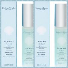 crabtree and evelyn la source The Hand Primer 30ml X2