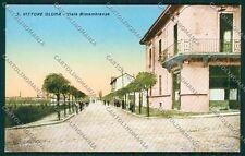 Milano San Vittore Olona cartolina QQ8578