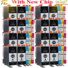 40pk Compatible 920XL Ink Cartridge For OfficeJet 6000 6500 6500a 7000 7500a