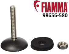 FIAMMA CARRY BIKE ARTICULATED SUPPORT FOOT KIT VWT5 / T5D - 98656-580