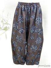 PoCo DeSiGn LAGENLOOK Jeans Ballon-Hose Marlene 44 48 52 54 58 L-XL-XXL-XXXL