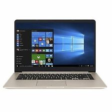 ASUS VivoBook PC Laptops & Notebooks