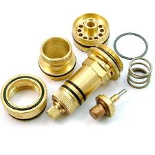 Triton thermostatic cartridge - service kit 83312810