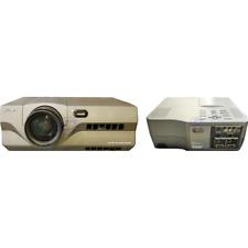 VIDEPROIETTORE SONY VPL-X600E 600 ANSI Lumen RIS XGA 720 (1024x768)220 WVGA