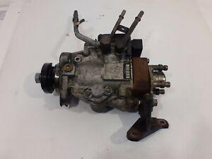 Ford Transit MK6 2000 - 2006 Fuel Injection Pump VP30
