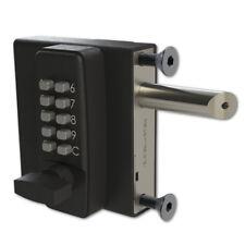 Gatemaster DGL digitale Gate Lock-DGL02 (40 mm - 60 mm)