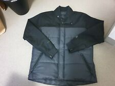 The North Face Black Series (Rare) Bomber Style Jacket NEW *Aus Seller*