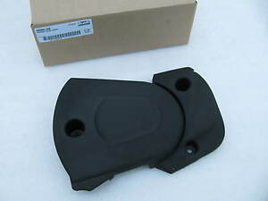 New Harley Davidson Buell motorcycle engine sprocket Cover M0580.1AK