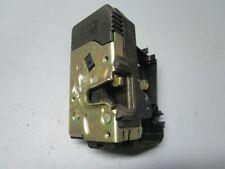 OPEL ZAFIRA (F75_) 1.6 16V DOOR LOCK LEFT FRONT 90561153