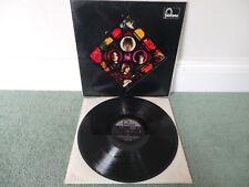 FLAMING YOUTH - Ark 2(UK 1969 1ST PRESS VINYL ALBUM / EX+ VINYL!!!!)