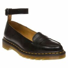 Dr. Martens Women's Loafers