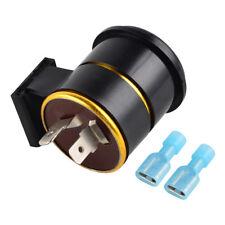 Turn Light Indicator Beeper Relay 6V 8W For Honda XL125/100S XL175 XL185S XL250
