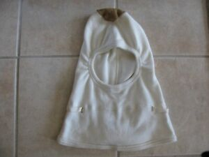 Morning Pride Firefighter Drag Racing Fire Flash Hood with top vent
