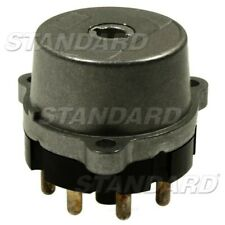 Ignition Starter Switch Standard US-1048