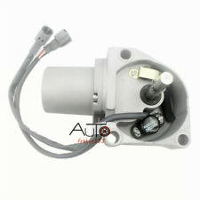 Throttle Motor 4614911,4360509 For Hitachi Ex200/300-5,Zax200 And Other Machines