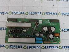 X-SUS BOARD LJ41-02246A - SAMSUNG PS-42V6S