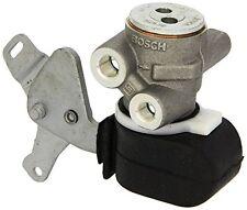 IVECO DAILY REAR BRAKE COMPENSATOR VALVE 500329931 Bosch 0204131378