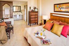 DECEMBER HOLIDAY IN SPAIN - 7 nights in the CLC Santa Cruz Suites