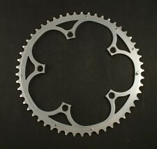 Campagnolo 53T 135 bcd 53/42 Chainring