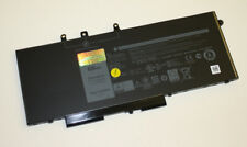 REPLACEMENT DELL GJKNX BATTERY FOR DELL LATITUE 5480 5580 7.6V 68WHR