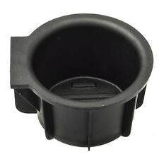 2009-2014 Ford F-150 Front Center Console Cup Holder Insert OEM 9L3Z-1513562-CB