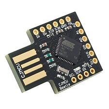 USB ATMEGA32U4 Mini Development Board For Arduino Leonardo