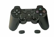 Controller Thumb Grips 4 Pack for PlayStation DualShock 3