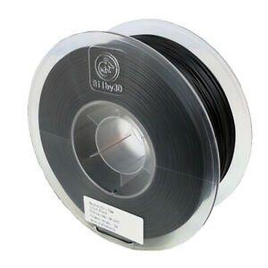 PLA 1.75mm 3D Printer 1kg Black White Red Blue Green Orange Yellow Purple More