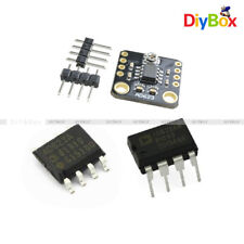 AD623 AD623AN AD623ARZ Programmable Gain Digital Potentiometer Amplifier Module