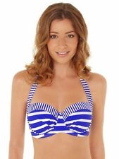 Lepel Polyamide Swimwear for Women