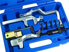 10-piece Engine retardo herramientas kit para mini y PSA Code Bgs8302 BGS