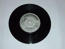 "DAVID CASSIDY - Please Please Me - 1974 UK 3-track 7"" Vinyl Single"
