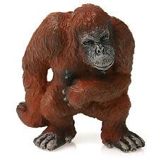 *NEW* CollectA 88210 Orangutan 6.5cm - Wild Life - RETIRED