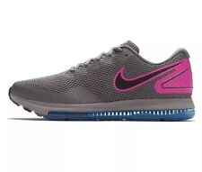 Nike Men's Zoom All Out Low 2 Running Shoes AJ0035-009 flyknit max sb qs acg 11