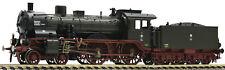 Fleischmann 411302 Dampflokomotive, Gattung S 6, der K.P.E.V., Epoche I- NEU