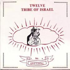 Reggae, Ska & Dub Vinyl-Schallplatten aus Israel
