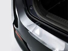 Genuine Kia Pro Cee'D 2013+ Car Protection Foils (Clear)