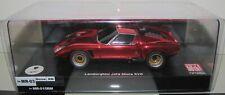 Kyosho lim.edition, Mini-Z,Lamborghini Miura Jota SVR, ultra rare 50th (N-RM)