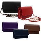 New Fashion Women Shoulder Bag Mini Handbag Lady Messenger Cross Body Bag Purse