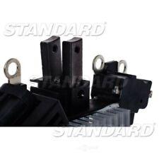 Voltage Regulator Standard VR-837 fits 98-99 Nissan Altima