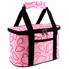 Unbranded Multicolor Bags & Handbags for Women