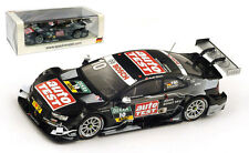 Spark SG216 Audi RS 5 #10 DTM 2015 - Timo Scheider 1/43 Scale