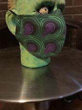 Custom Washable Fashion Cotton  Face Mask The Shining Horror Room 237 Redrum