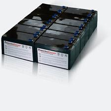 Eaton 5PX 3000i RT2U EBM - 5PXEBM72RT2U USV AKKU BATTERIE